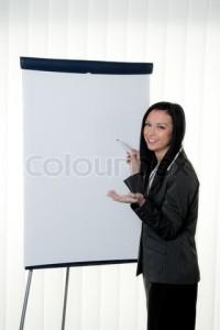 мастер-классы для психологов, семинары для педагогов