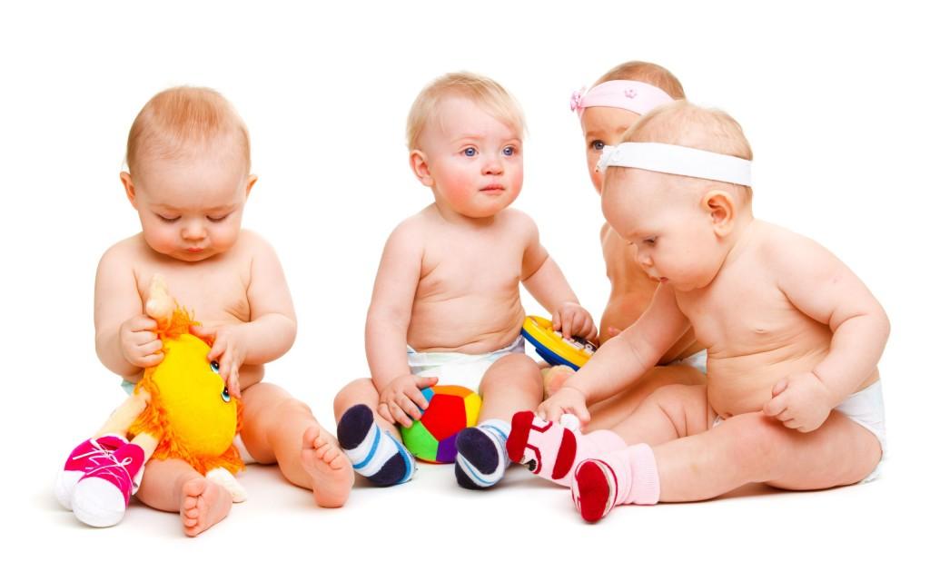 детская игра, играть с ребенком