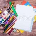 творчість для дітей Бровари