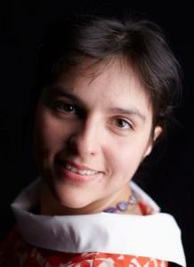 Психолог Анна Усатенко киев