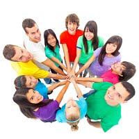 тренинги для подростков