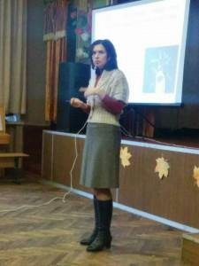 підтримка сімей в Україні