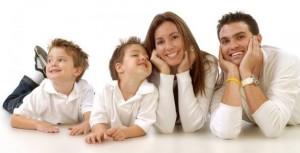тренінг для батьків київ