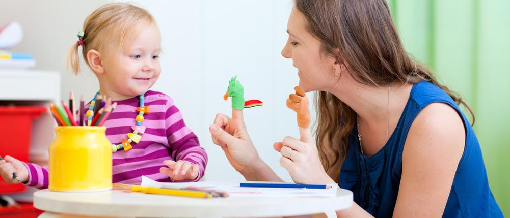 Child counseling       Дитячий психолог