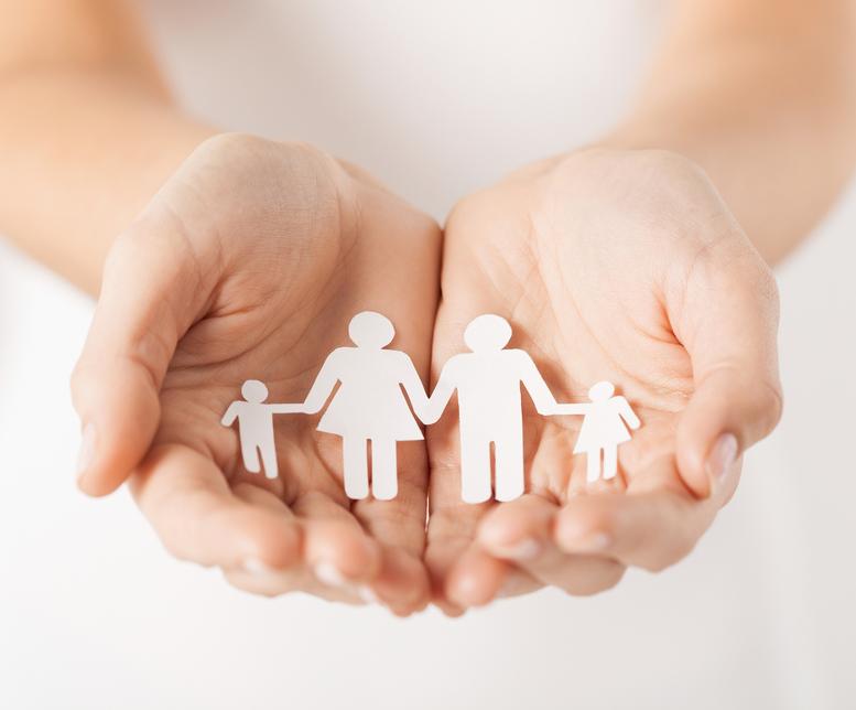 Консультування освітніх установ та сімей