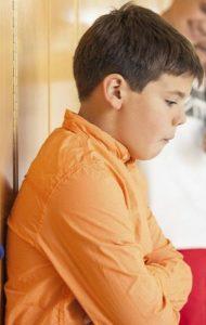 психолог ребенку