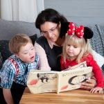 психолог для дитини