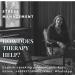 therapist kyiv